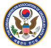 애틀랜타한인회, The Korean American Association of Greater Atlanta